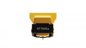 Audio-Technica AT150Sa