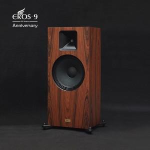 Thivan Eros-9 Anniversary