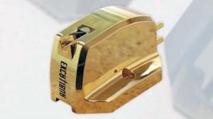 Excalibur Gold