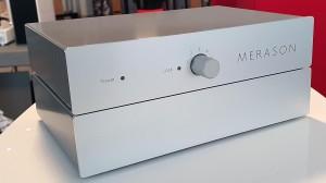 Merason Frerot und Merason Pow1