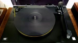 MoFi UltraDeck