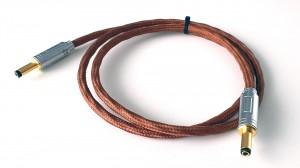 RRossaudio Premium-DC-Kabel1