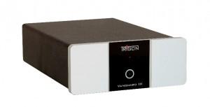 Trigon Vanguard III