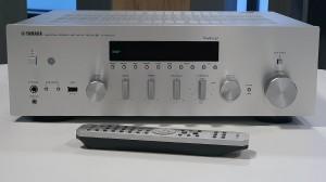 Yamaha R-N803D