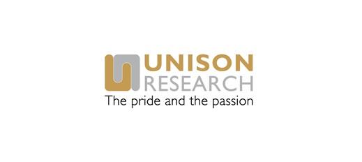 logo_unison11
